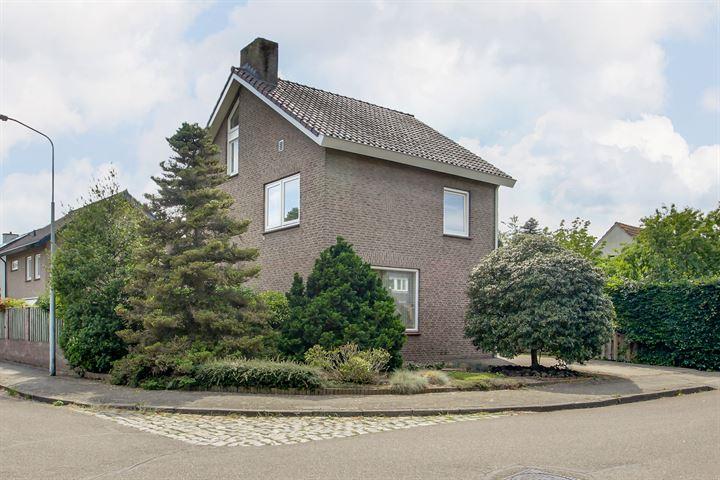 Veenhof 1001