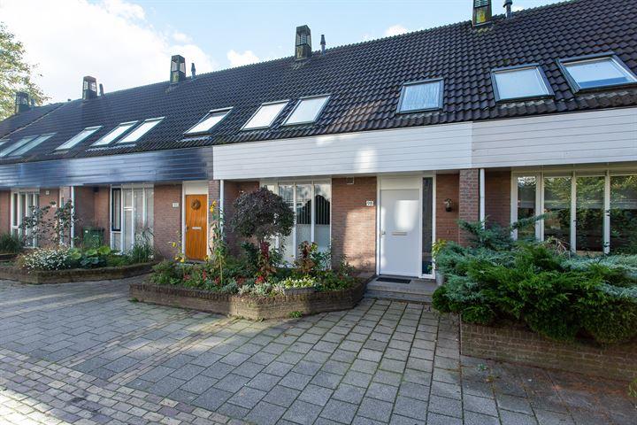 Christiaan Langefeldstraat 98