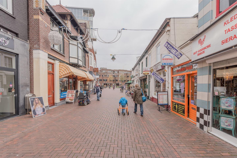 Bekijk foto 3 van Leeuwenstraat 31
