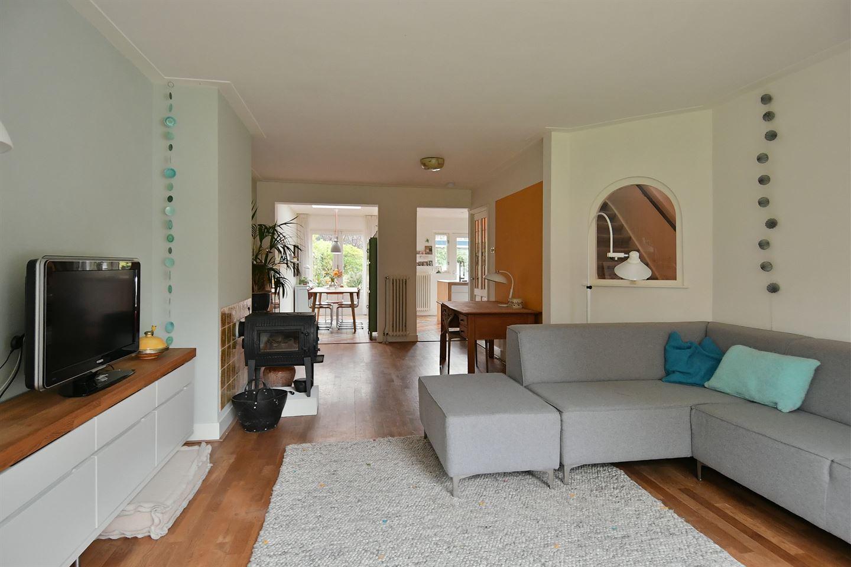 Bekijk foto 3 van Cornelis Drebbelstraat 53