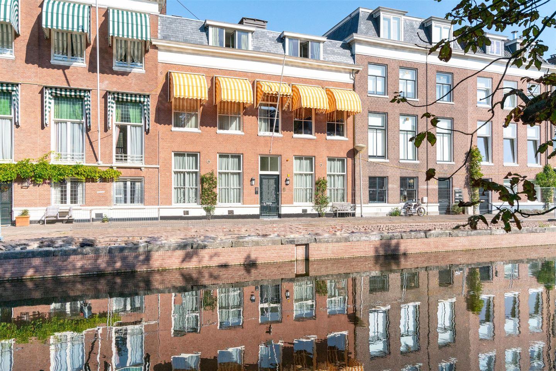 Bekijk foto 1 van Hooigracht 38