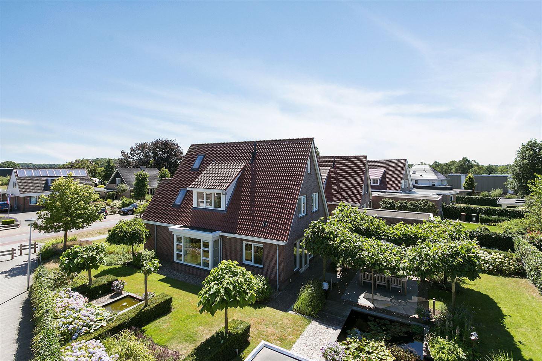 View photo 1 of Dorpsstraat 66