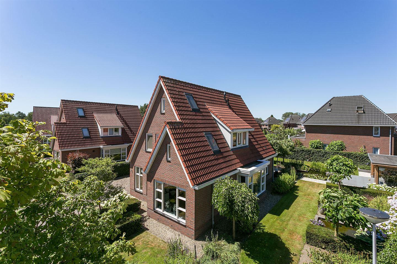 View photo 3 of Dorpsstraat 66