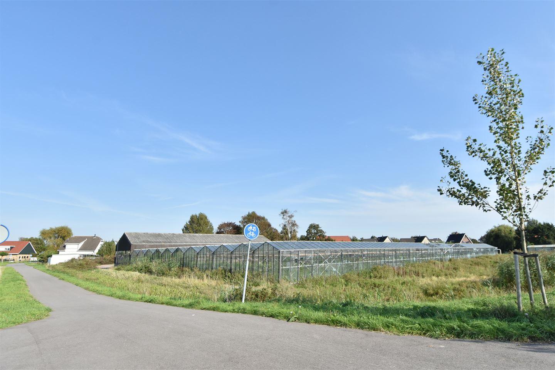 Bekijk foto 3 van Noordersingel thv nr 147 kavel 2