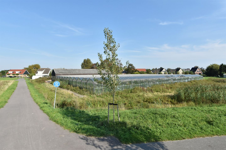 Bekijk foto 1 van Noordersingel thv nr 147 kavel 1