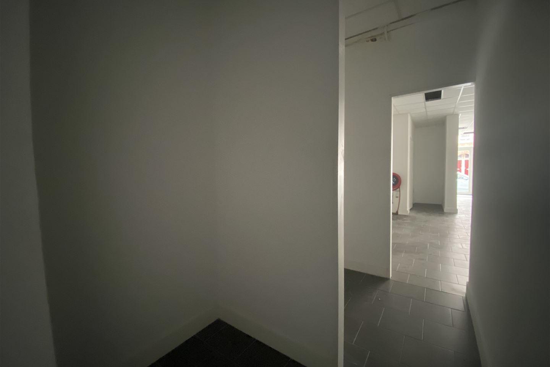 Bekijk foto 5 van Kanaalstraat 205