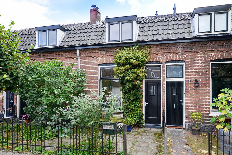 Bekijk foto 1 van Veldstraat 7