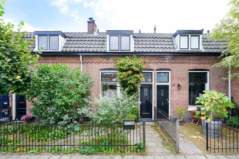 Bekijk foto 2 van Veldstraat 7