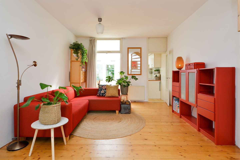 Bekijk foto 3 van Veldstraat 7