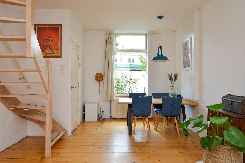 Bekijk foto 5 van Veldstraat 7