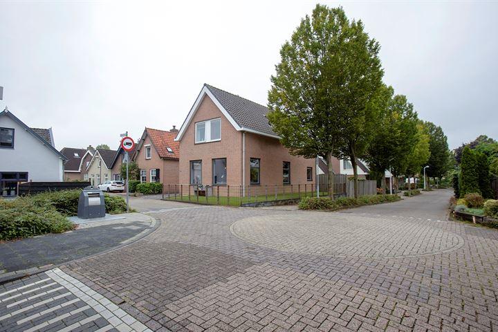 Lingsesdijk 20