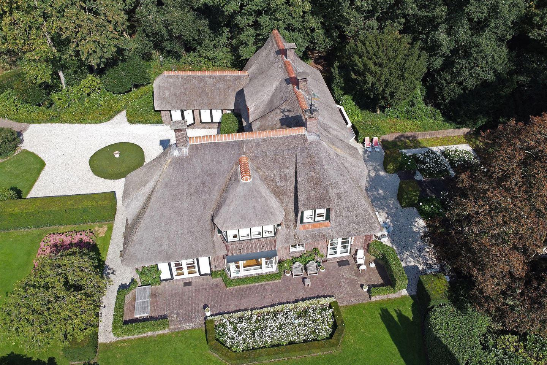 Bekijk foto 2 van Lookersdijk 2