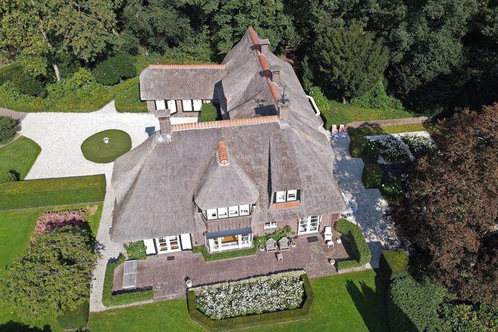 Lookersdijk 2