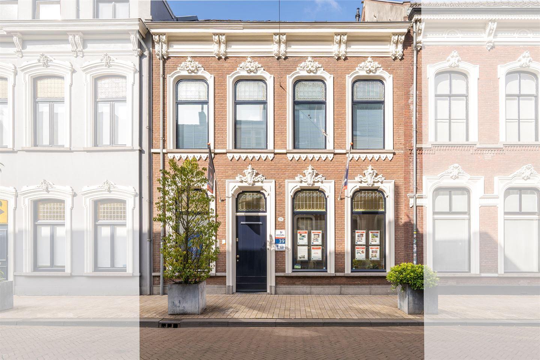 Bekijk foto 1 van Willem II-straat 39