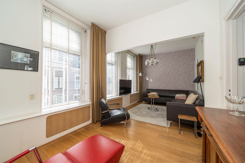 Bekijk foto 4 van Willem II-straat 39