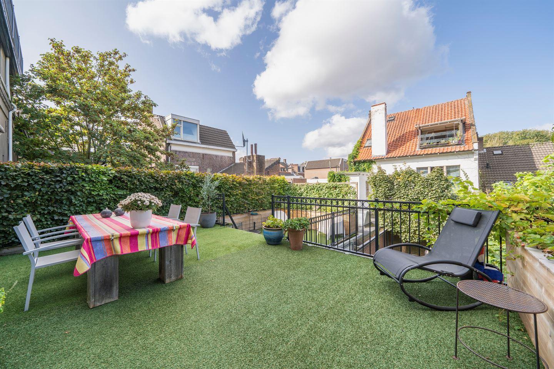 Bekijk foto 5 van Willem II-straat 39