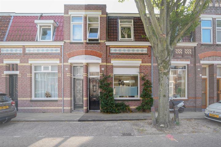 Schaepmanstraat 12