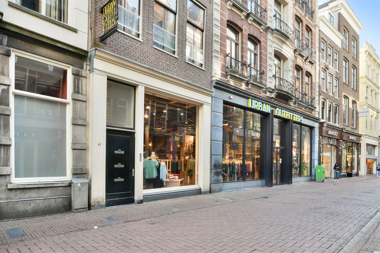Bekijk foto 1 van Kalverstraat 31 C