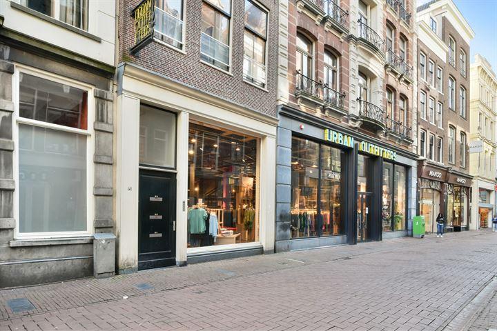 Kalverstraat 31 C