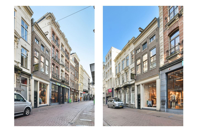 Bekijk foto 2 van Kalverstraat 31 C