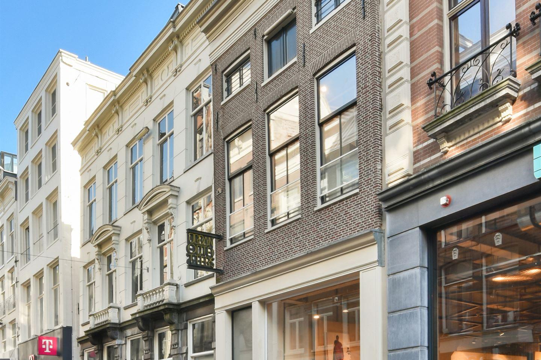Bekijk foto 4 van Kalverstraat 31 C
