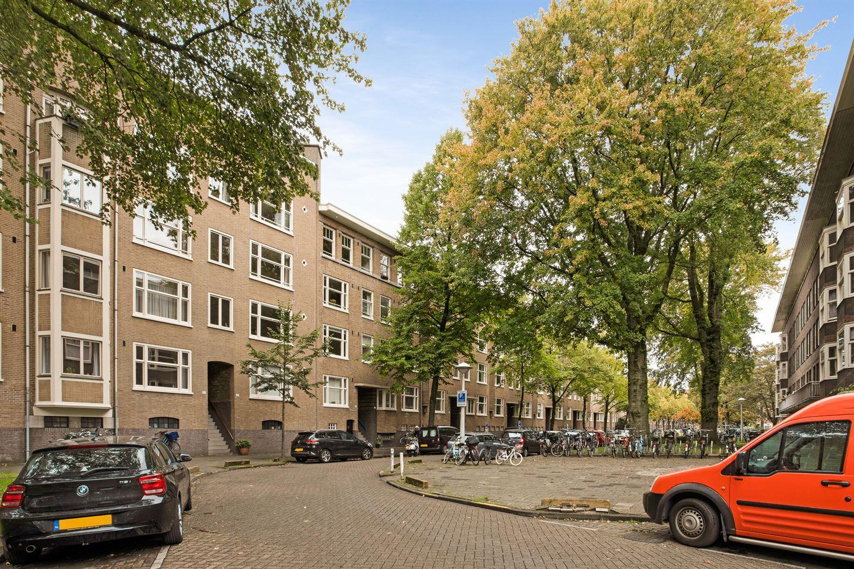 Bekijk foto 1 van Geuzenstraat 31 3