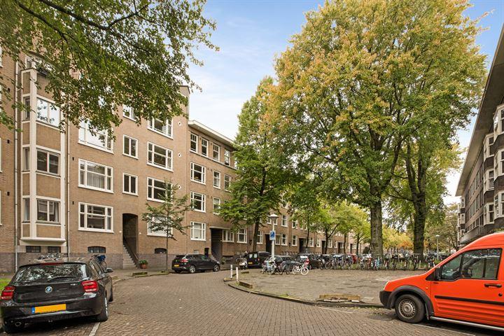 Geuzenstraat 31 3