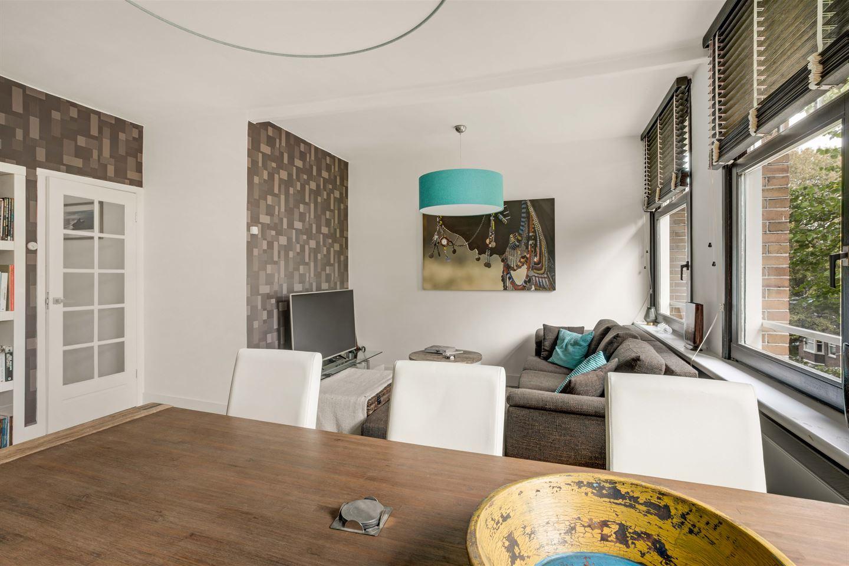 Bekijk foto 5 van Geuzenstraat 31 3