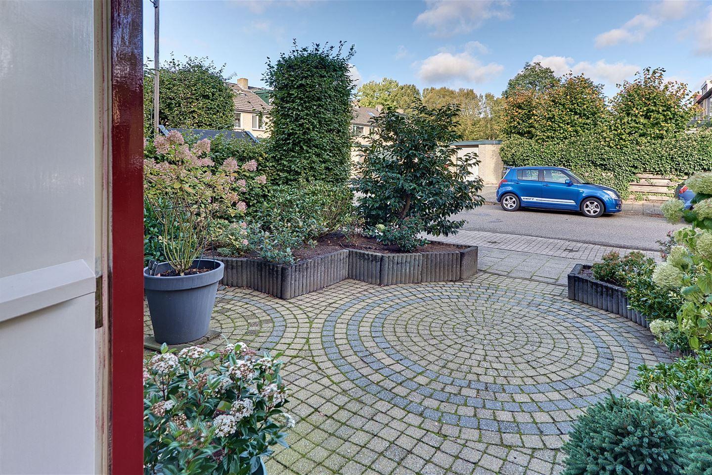 Bekijk foto 4 van Kievitstraat 129