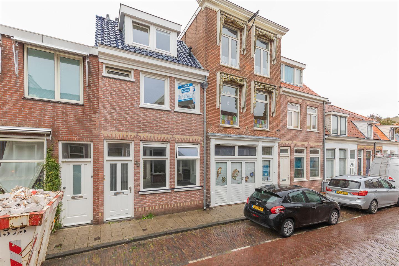 Bekijk foto 1 van Rollandstraat 29