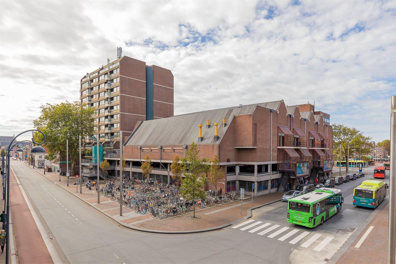 Bekijk foto 1 van Lange Herenstraat 151