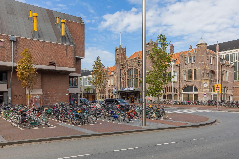 Bekijk foto 2 van Lange Herenstraat 151