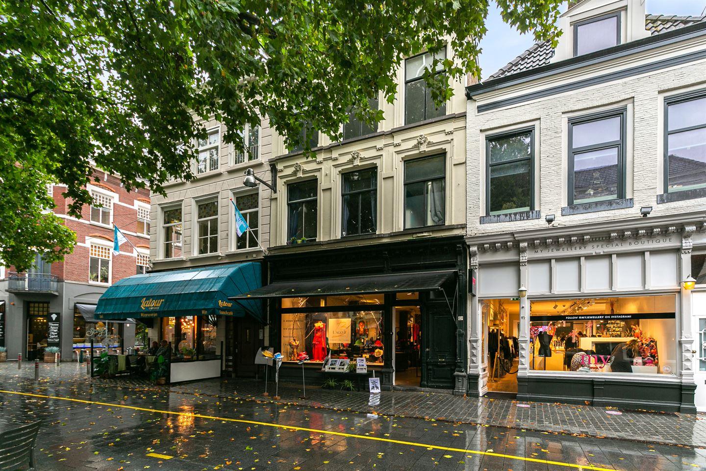 Bekijk foto 1 van Veemarktstraat 33 -33a