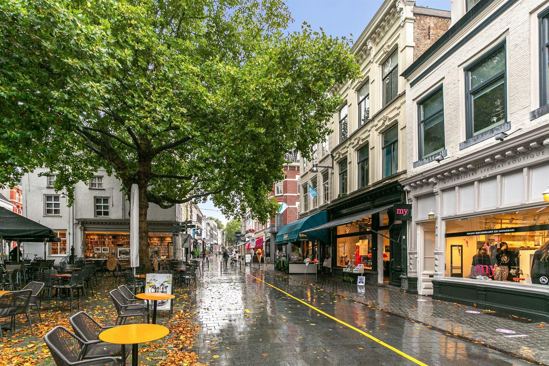 Bekijk foto 2 van Veemarktstraat 33 -33a