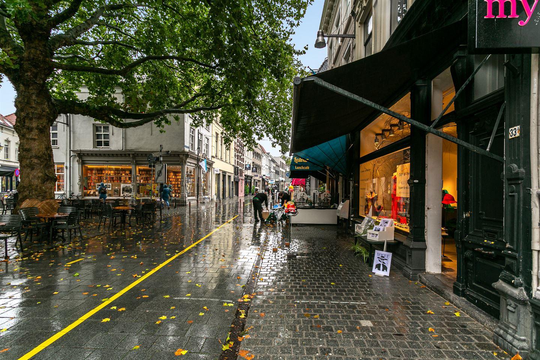 Bekijk foto 3 van Veemarktstraat 33 -33a
