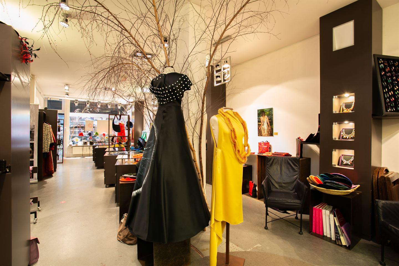 Bekijk foto 4 van Veemarktstraat 33 -33a