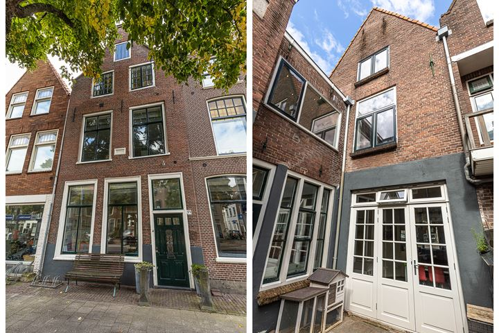 Levendaal 171