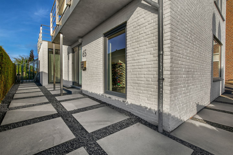 Bekijk foto 4 van St. Remigiusstraat 65