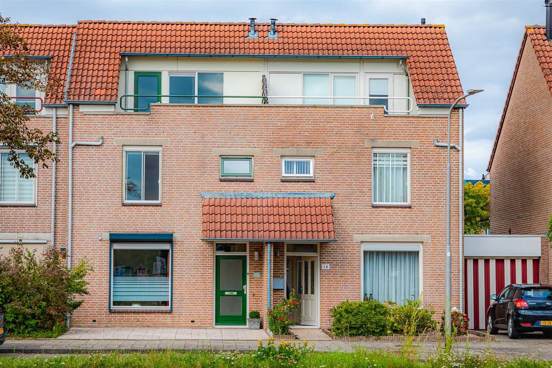 Bekijk foto 1 van Weijbroekweg 16