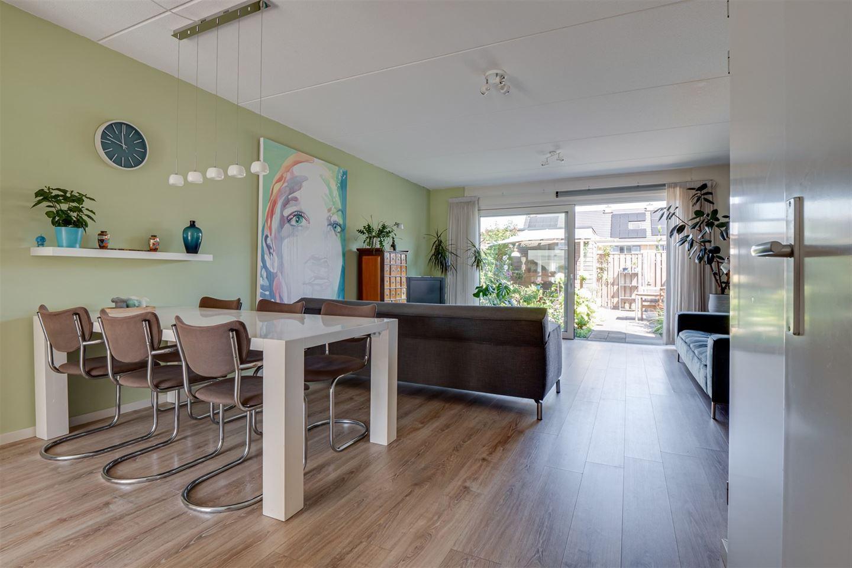 Bekijk foto 4 van Max Velthuijsstraat 8