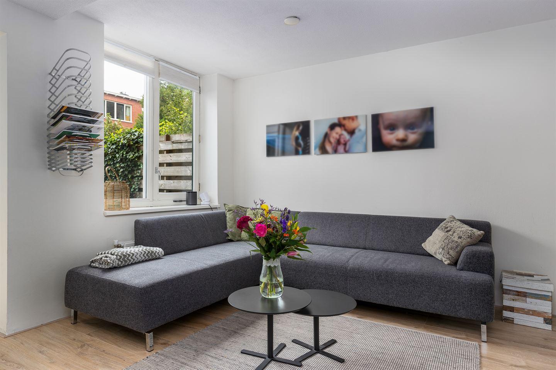 Bekijk foto 5 van Gerbrand Bakkerstraat 28