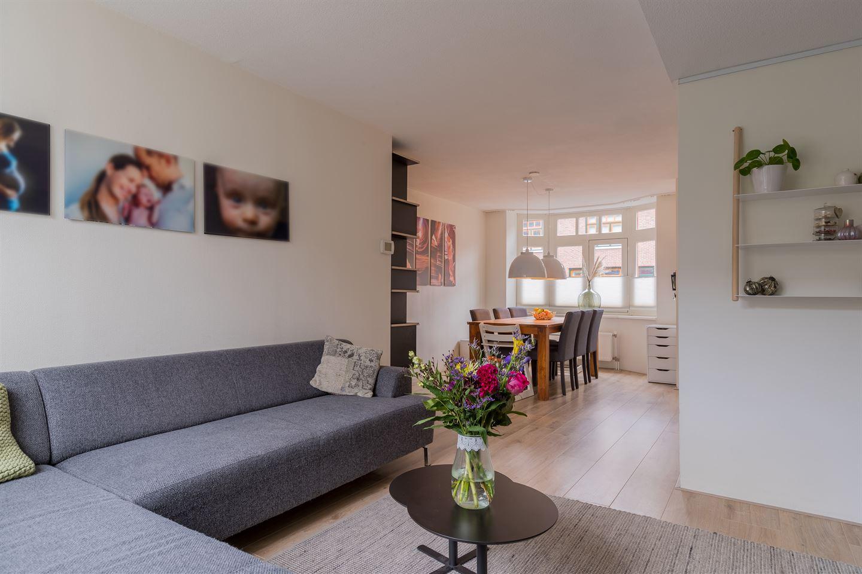 Bekijk foto 4 van Gerbrand Bakkerstraat 28
