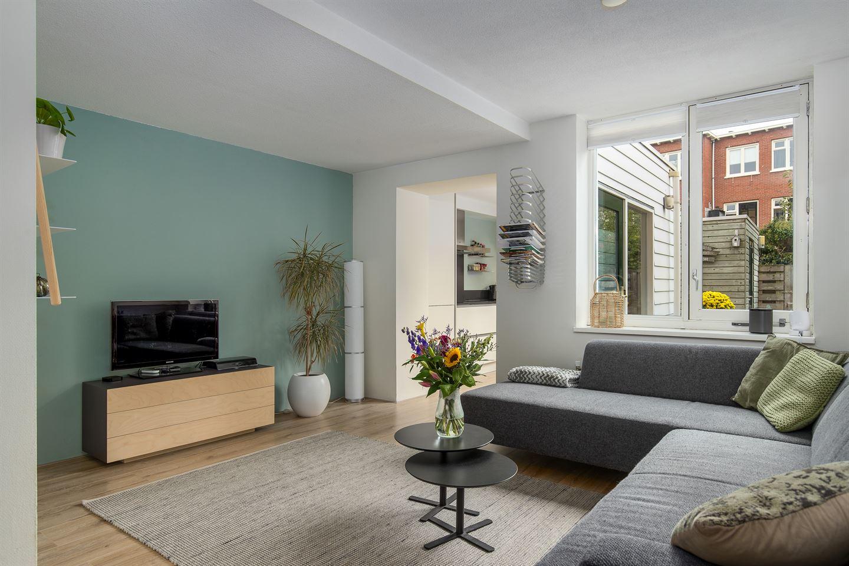 Bekijk foto 3 van Gerbrand Bakkerstraat 28