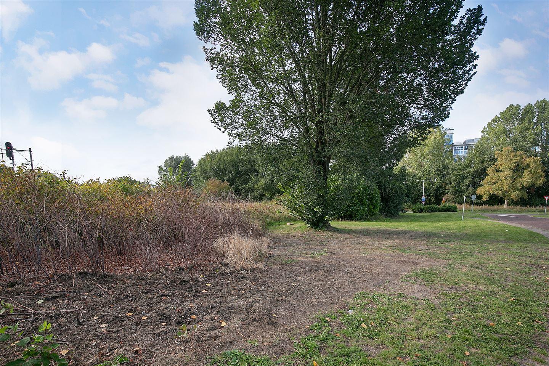 Bekijk foto 2 van Vosdijk