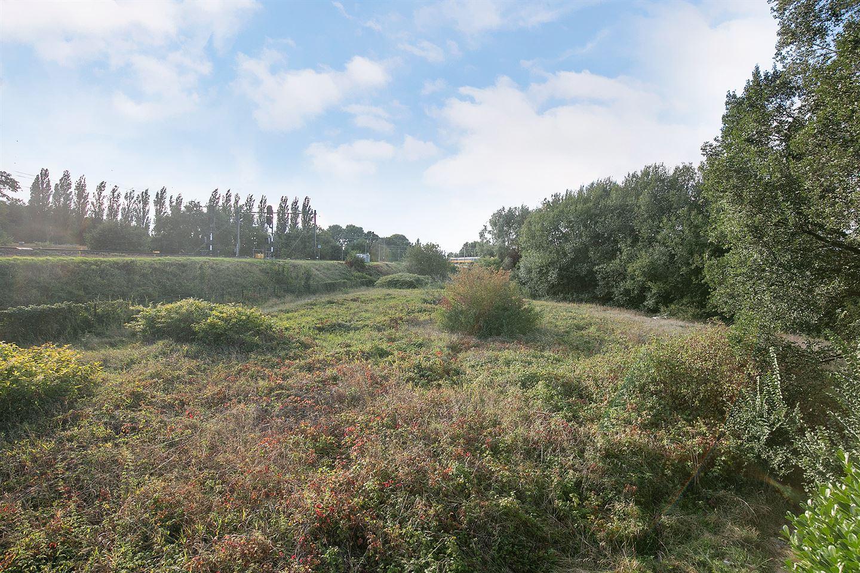 Bekijk foto 5 van Vosdijk