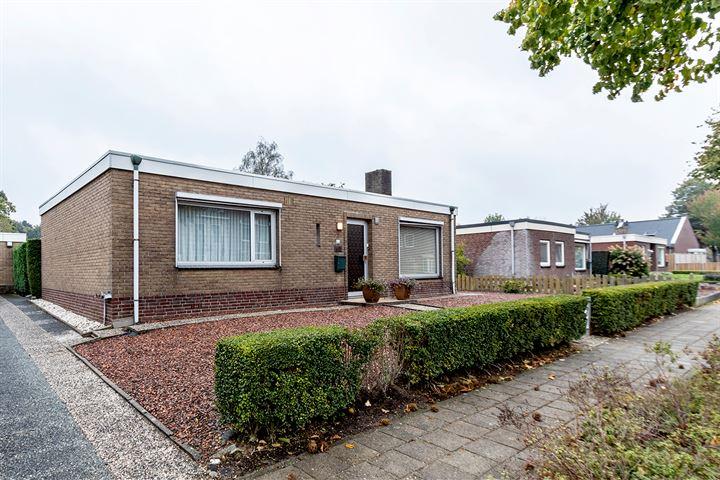 Keulerstraat 56