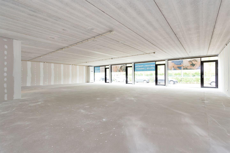 Bekijk foto 3 van Vijfhagen 209