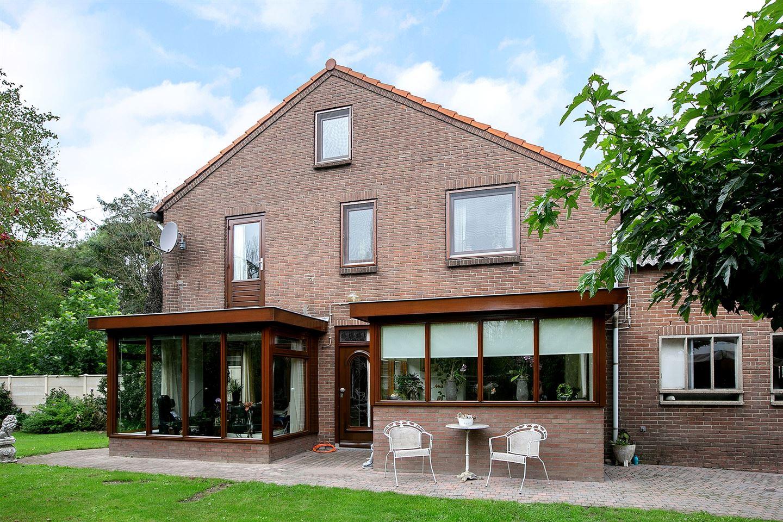 Bekijk foto 1 van Horstweg 5