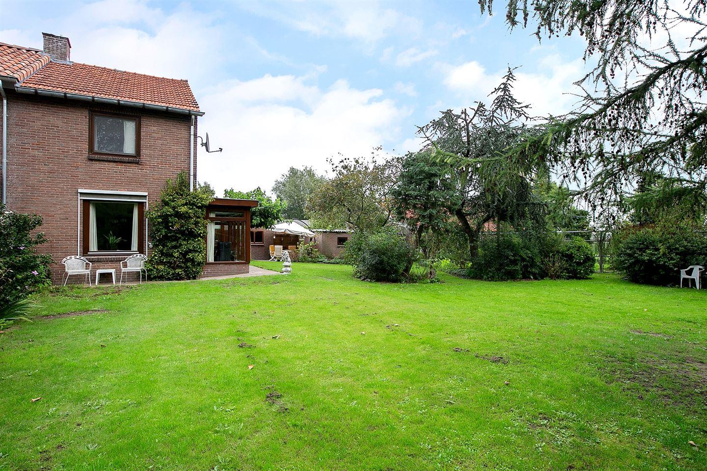 Bekijk foto 2 van Horstweg 5