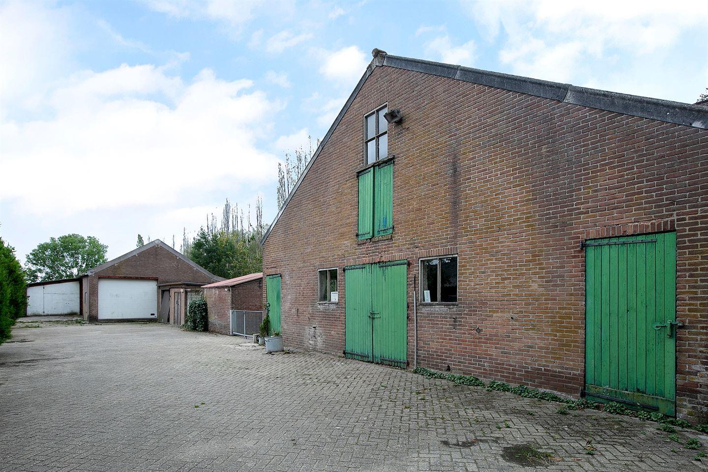 Bekijk foto 3 van Horstweg 5